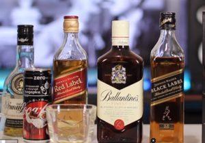 алкоголь в ЕГАИС