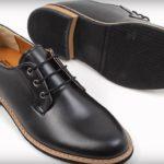 Маркировка остатков обуви: обзор решений от ведущих производителей онлайн-касс
