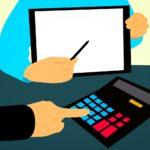 Эвотор: как увеличить средний чек в магазине?