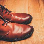 С 1июня в России стартует эксперимент по маркировке обуви