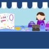 Как выбрать лучшее торговое помещение под магазин