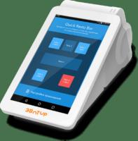 Самые популярные приложения для смарт-терминал Эвотор: установка, настройка и использование приложений