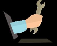 На 15 марта 2018 года перенесен переход к ЕГАИС версии 3.0.