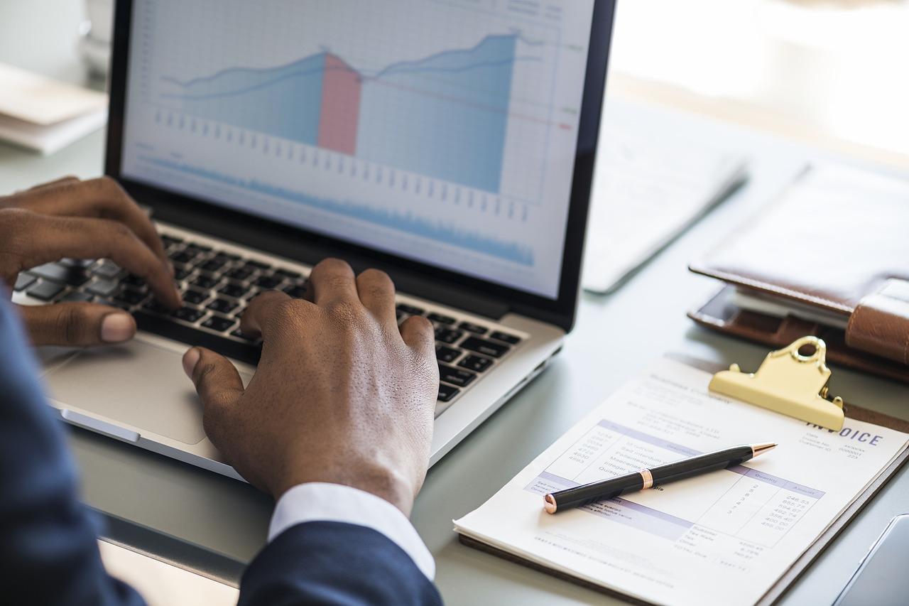 Облачные программы для бизнеса: Subtotal