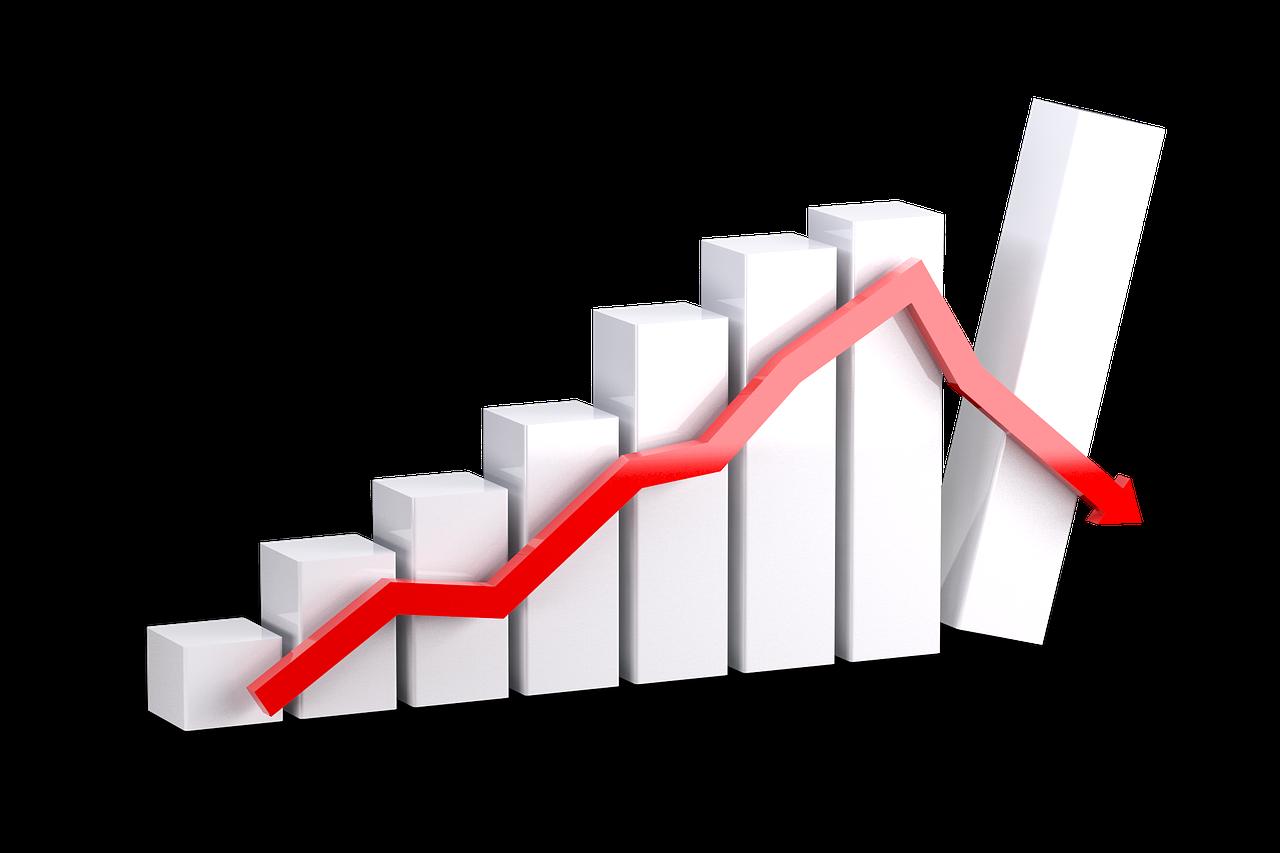 Ошибки в организации активных продаж