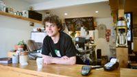 """POS-терминалы для кафе и ресторанов: выбираем качественное и недорогое """"железо"""". Обзор доступных вариантов стоимостью до 45 000 рублей"""