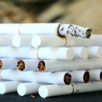 Маркировка сигарет 2018: ход и перспектива