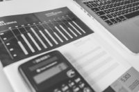"""Обзор популярных облачных товароучетных программ для работы с """"ЭВОТОР"""""""