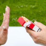 Рост нелегального табака происходит за счет легальных табачных заводов