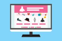 «ПРОСТОР» — простая программа для торговли