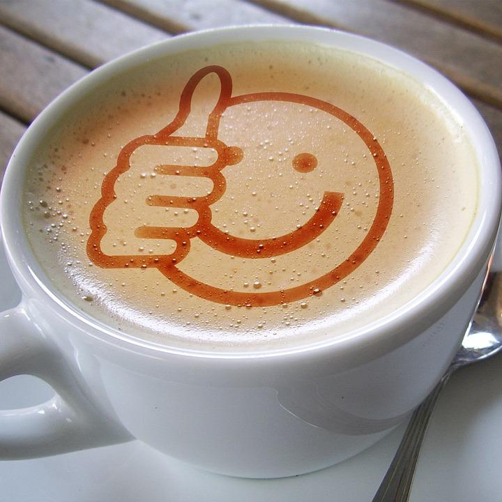 «Эвотор»для кафе: учет, удобство и контроль