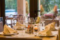 Как увеличить средний чек в ресторане?