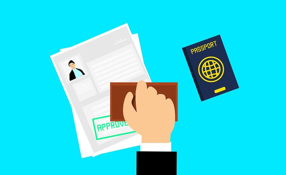 «Мои документы-Туризм» — облачная программа для турагентств