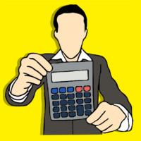 Онлайн-касса в аренду: можно ли купить кассу за «0» рублей?