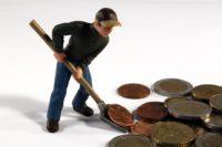 Как вернуть деньги за онлайн-кассу: инструкция для ИП на ЕНВД или Патенте