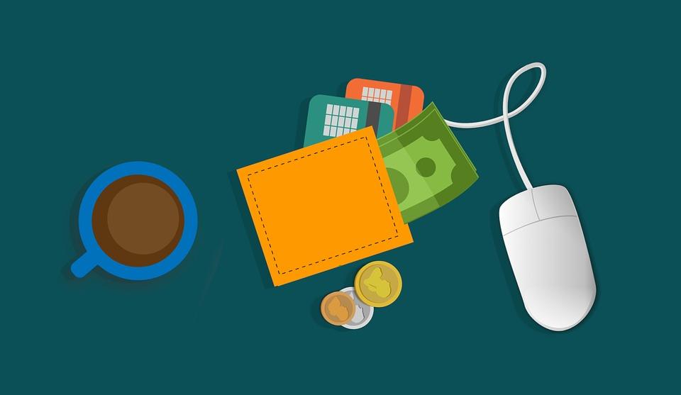 Облачная касса: как это работает, сколько стоит, обзор основных поставщиков сервиса