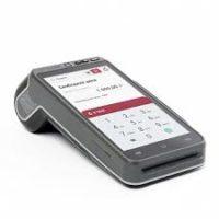 ANDROID-КАССА «ШТРИХ-КАРТ-Ф» с приемом банковских карт