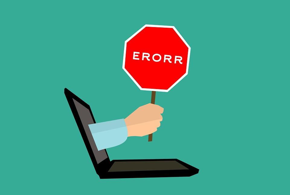 Эвотор не может связаться с ОФД: причины и решение