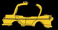 Онлайн-касса для такси в 2019 году: способы использования и рекомендуемые модели