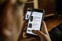 Буду заниматься доставкой товаров покупателям: какие требования к онлайн-кассе?