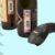 1 апреля не за горами: маркируем пиво и слабый алкоголь