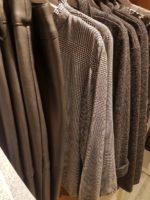 Маркировка одежды и белья: что необходимо успеть до 1 января 2021 года? Пошаговая инструкция