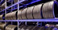 Как продавать маркированные шины в магазине? И другие вопросы грядущей маркировки