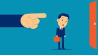 Когда можно смело увольнять прогульщика? Что делать, если сотрудник просто исчез?