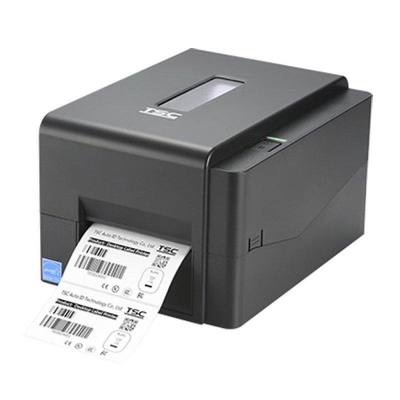 Зачем нужен принтер этикеток в магазине?