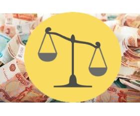 Среднедушевой доход семьи для получения пособия: как его определить