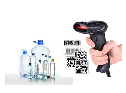 Маркировка бутилированной воды. Когда начнется и как подготовиться
