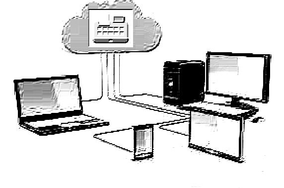 Облачная онлайн-касса. Могу ли я работать на ней? Как работает онлайн-касса?